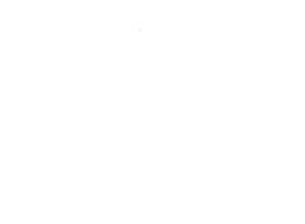 Nabi Law